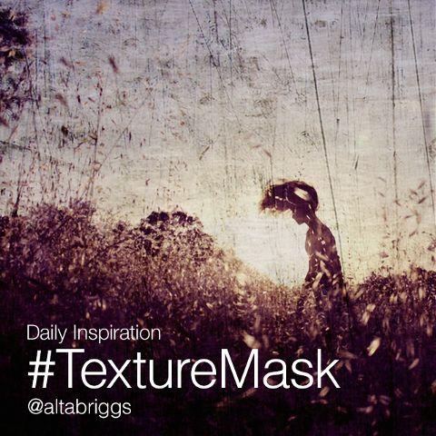 texturemask