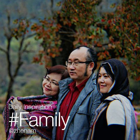 family moments photography