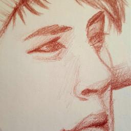 finearts art realism
