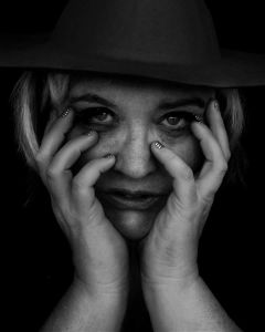 photography portraits portraiture people faces