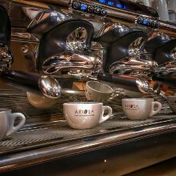 coffeetime coffee ariosa ariosacoffee coffeeaddict