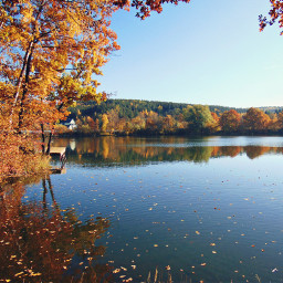 favoriteplace colorful colorsplash photography autumn