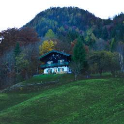 photography nature autumn bavaria