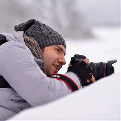 fotografci_makinesi