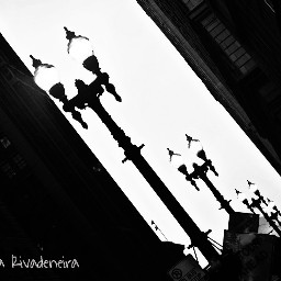 pattern streetphotography urban blackandwhite