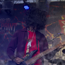 phii2015 band