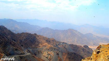 takenbyme nuture mountains nikon تصويري