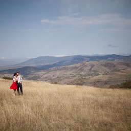 freetoedit landscape wedding weddingday myfriends