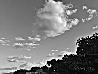 hdr blackandwhite photography