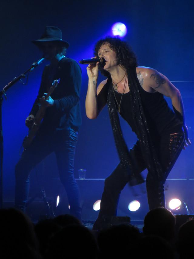 #bunbury #live #concert #music #rock