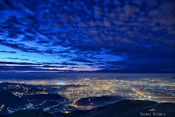 photography taiwan
