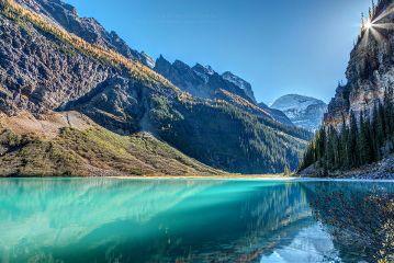 photography nature travel pierreleclercphotography banff
