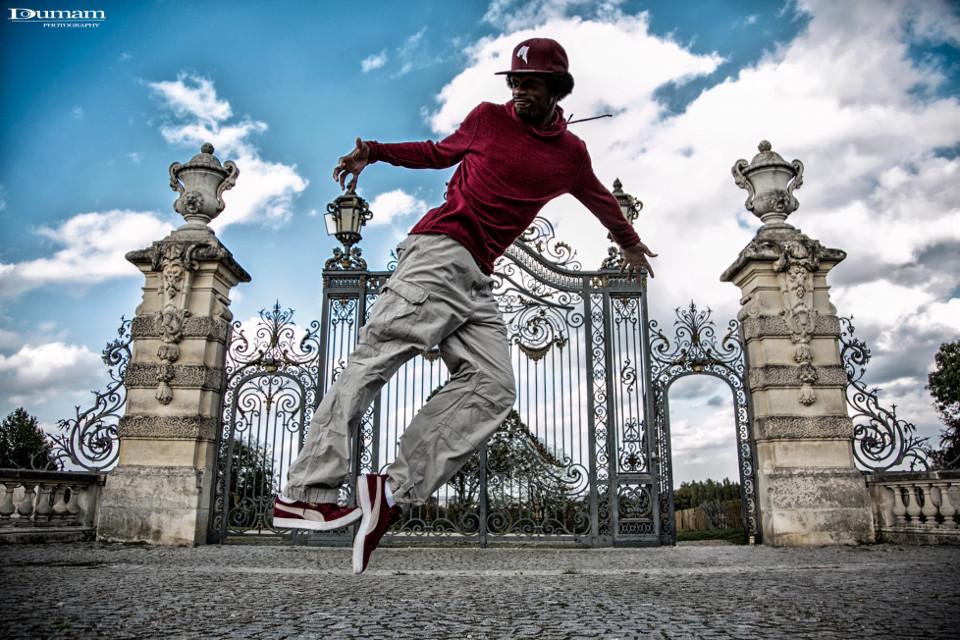 Mamson | #mamson #paris #picsart #picoftheday #photooftheday #streetphotography #portrait #doumam #doumamphotography #wantedposse #dancer #noisiel