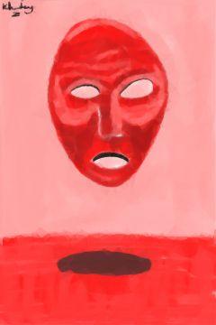 freetoedit painting mask digitalpainting digitalart