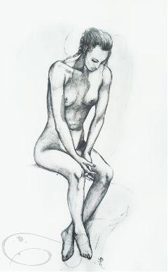 white sketch pencil blackandwhite drawing