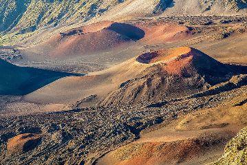 photography colorful pierreleclercphotography landscape mountains