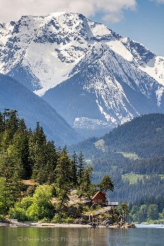 photography pierreleclercphotography landscape mountains travel