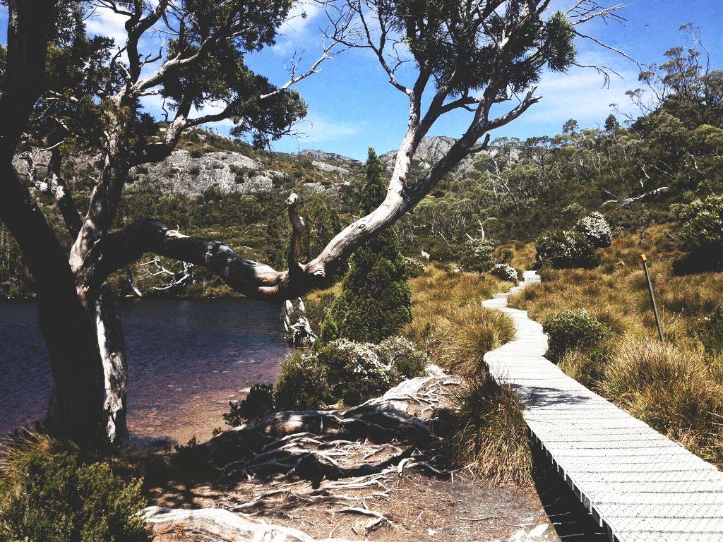 #Drama  #tasmania  #australia   #travel
