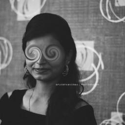 blackandwhite photography india pushpam people
