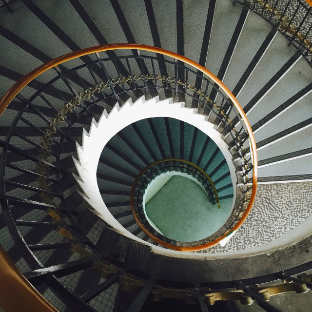 I'll walk you through the stairs  #Stairs #interesting #dailyinspiration #freetoedit #stairs