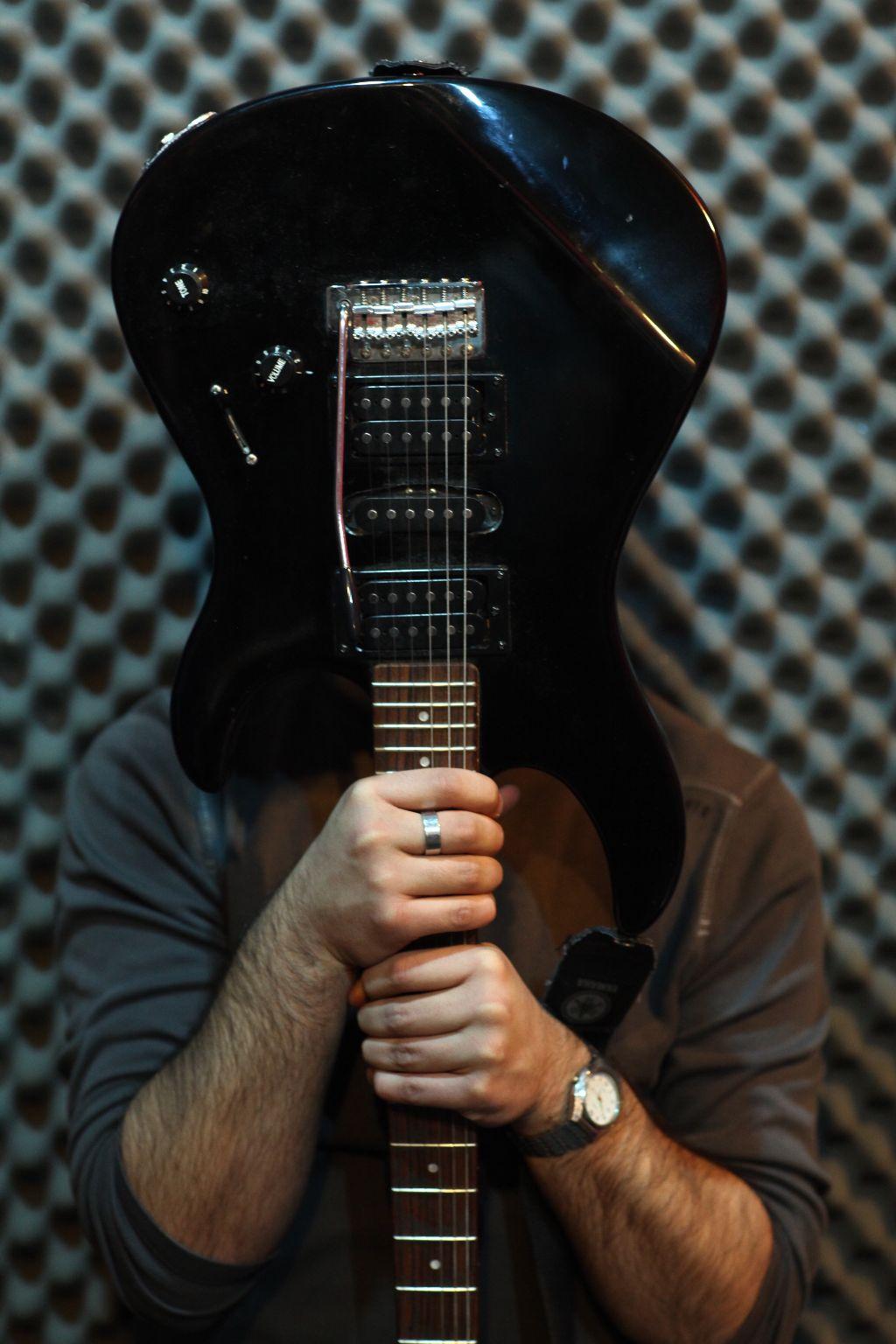 #freetoedit #musician #portrait