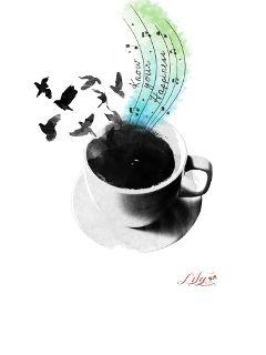 breakfast art dailyinspiration cliparts madewithpicsart