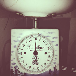vintageeffect scale oldstyle oldschool antique