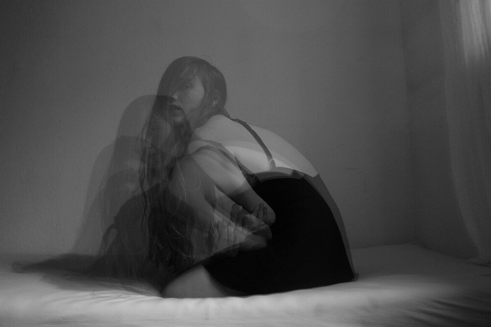 #blackandwhite #emotions #oldphoto #photography #people #artsy #youngartists #art #mine #naturally #blackwhite #skin #pale #young #skinonskin #dark #iamrotting #showingemotions #personal #feelings #me