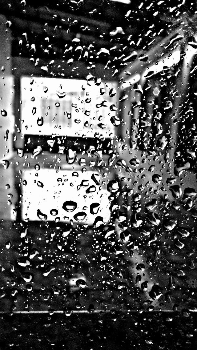 #Raindrops  #dots #photography ☔💧