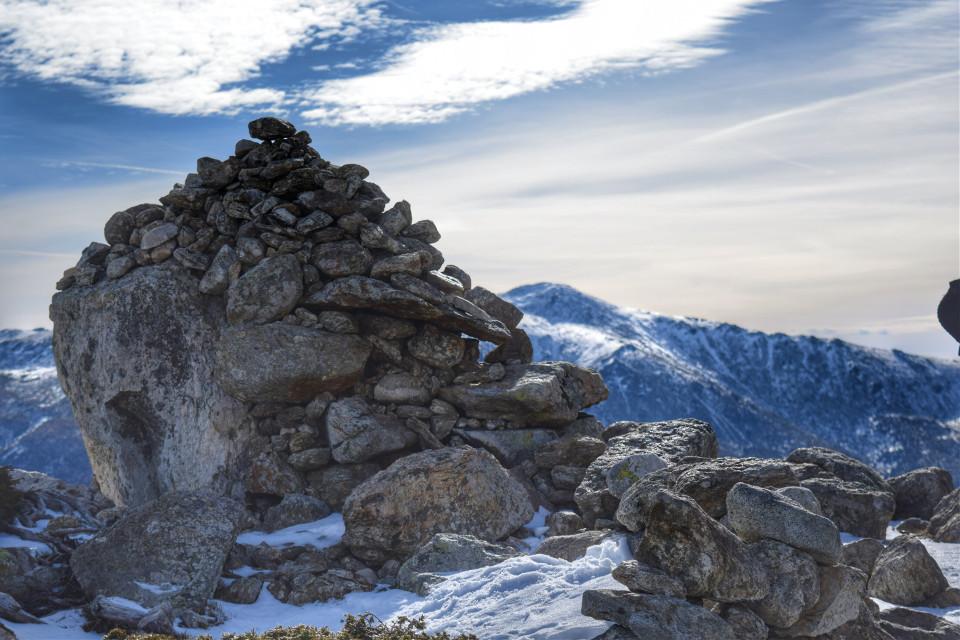 #nikon #d5300 #nikond5300 #mountain #Highmountain #freetoedit #photography #emotions #hdr #nature