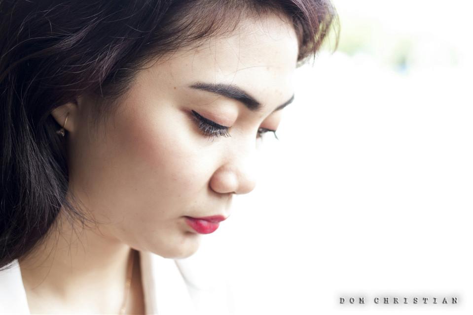 The over #modeling #model #summer #prewedding #modelling #modelindonesia #fotonesia #instashoot