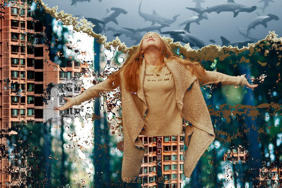 Freetoedit from @1006960m  #blend  #editstepbystep  #collage  #portrait  #breath