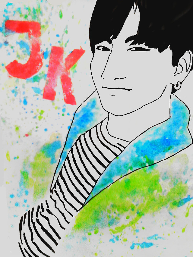 Follow me on instagram @ryscorpio #jungkook #jeonjungkook #kookie #bts #bangtanboys