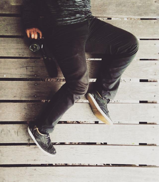 People in frame. . . . . . . #MakePotraits #humaninterest #igmaster #iseehuman #portraits #peopleinframe #postthepeople #peopleinsquare #peoplescreatives #portraitphotography #artofvisuals #vscophoto #vscocam #justgoshoot #indonesian #exploretocreate #2instagoodportraitlove #2instagood #portraits #portraitphotographer #portraitmood #portraitphotography #ftwotw #ftwotww #makeupartist #vscocam #vscophile #bestofpicsart #picsart #picsartdaily