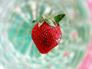 strawberry freetoedit