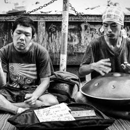 kualalumpur malaysia streetphotography people travel