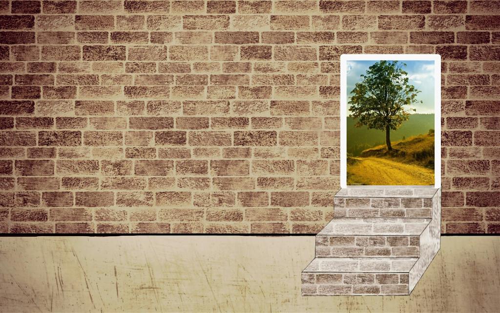 #surrealistgate #madewithpicsart #drawstepbystep #editstepbystep