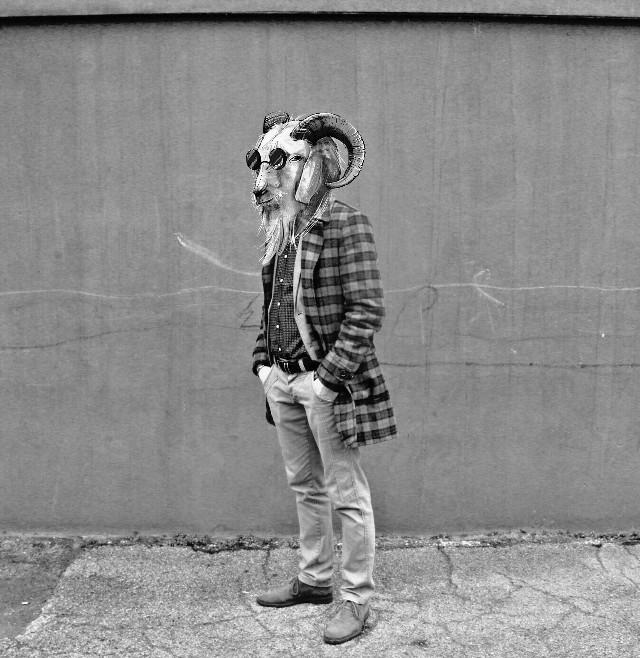 #blackandwhite #portrait #clipart #streetphotography #original