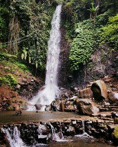 indonesia photography travel