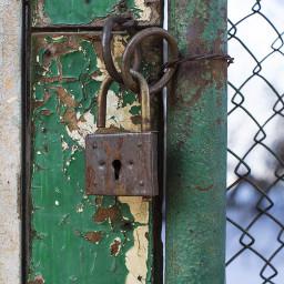 freetoedit background pattern green lock