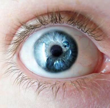 #eyes #edited #yingandyang
