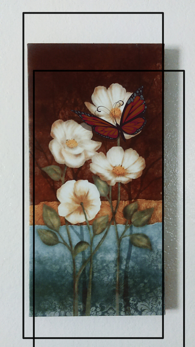 #houseplants #wall #photography #painting #dailyinspiration #clipart