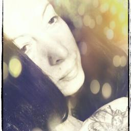womenwithink tattoo tattooed jobstopper me