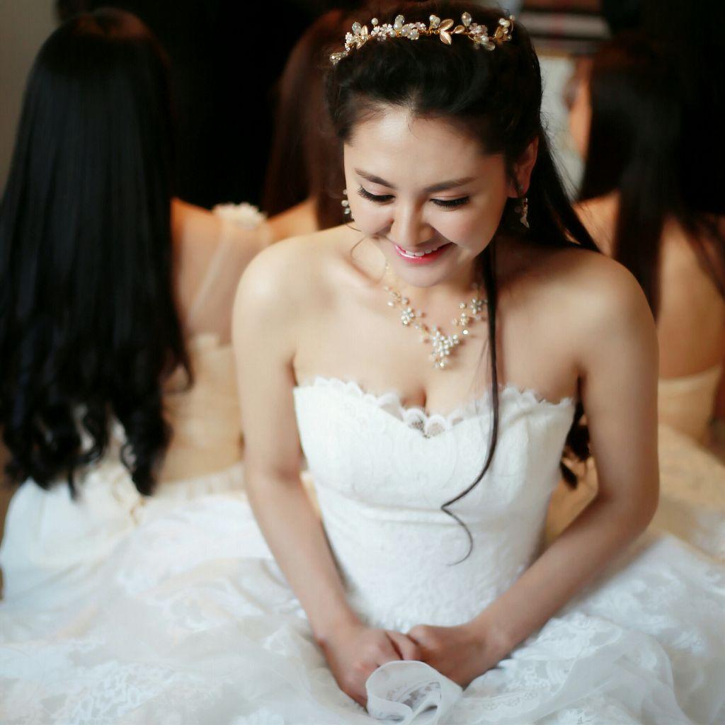 #people #photography #colorful  #portrait  #wedding #lifestyle