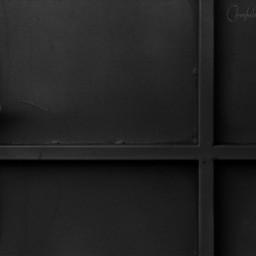 photography blackandwhite doorhandle door geometry
