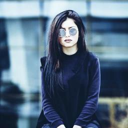 portrait armenia art lifestyle photography freetoedit