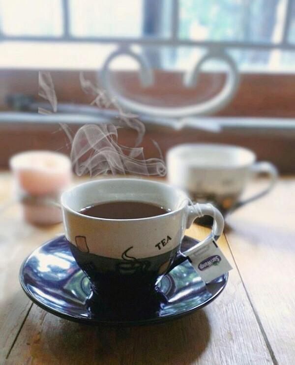 My smoke...#picsart #freetoedit #light #weekand #lifestyle #flatlay #vsco #cup #tea #photography #spring #light #food