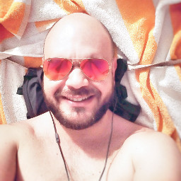 freetoedit people quotesandsayings sunglasses sunny_day