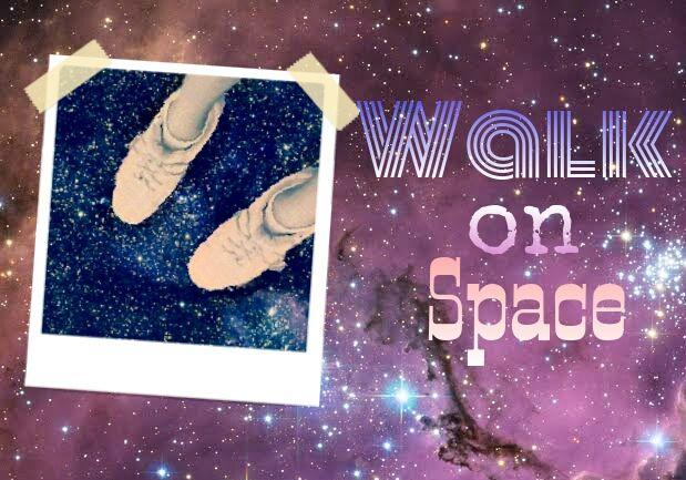 wapwalkonstars