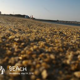beach bokeh cute hdr nature freetoedit